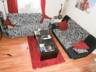 1 bedroom Flat to rent in HIGH ROAD LEYTONSTONE...