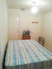 Studio flat to rent in ALBANY ROAD, London, SE5