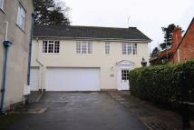 Character Property for sale in Woodhouse Eaves...