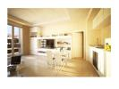 Penthouse for sale in Tuscany, Florence...