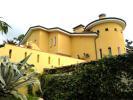 Detached Villa in Tuscany, Lunigiana, Massa