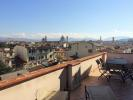 Tuscany Penthouse for sale