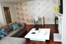 2 bed Apartment to rent in Evesham Road, Cheltenham...