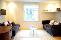 1 bedroom Apartment in Malvern Place...