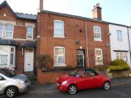 3 bed Terraced property to rent in Howard Road, Handsworth...