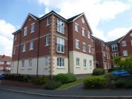 2 bed Apartment in Asbury Court...