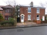 3 bed semi detached home to rent in Wellington Road...