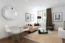 Studio apartment to rent in Marconi House,335 Strand...