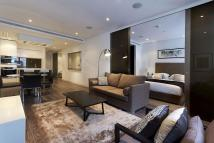 2 bed Apartment in Marconi House...