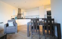 property to rent in The Mill Apartments,Mill Lane,NW6