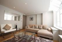 property to rent in 21 Maddox Street,St Mayfair,London,W1S