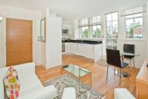 1 bedroom Apartment to rent in Romney House...