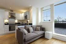Romney House Apartment to rent
