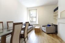 Apartment to rent in St Andrews Chambers...