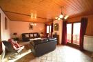 2 bedroom Apartment in Rhone Alps, Haute-Savoie...