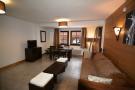 2 bedroom Apartment in Les Gets, Haute-Savoie...