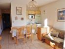 Studio apartment in Morzine, Haute-Savoie...