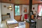 Morzine Apartment for sale