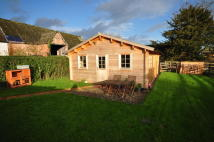 2 bed Detached Bungalow to rent in Morville, Nr Bridgnorth