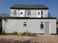 Flat to rent in Stafford Road, Oxley