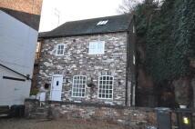 3 bedroom semi detached home to rent in Castle Court, Cartway...
