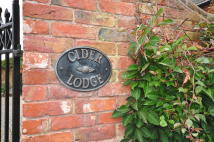 Detached home to rent in Rudge Road, Pattingham