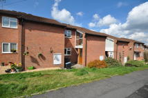 1 bed Maisonette to rent in Hook Farm Road...
