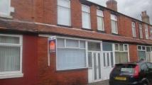 Terraced house to rent in Ruth Avenue, New Moston...