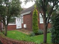 3 bedroom Detached Bungalow to rent in Coniston Grove, Royton...