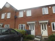 2 bed semi detached house in CLUBHOUSE CLOSE, Oldham...