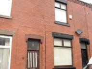 Terraced home in BRIDSON STREET, Oldham...