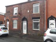 2 bed Terraced home in BRITON STREET, Oldham...
