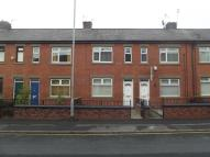 2 bed Terraced home to rent in VULCAN STREET, Oldham...