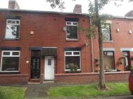 Terraced house to rent in CEYLON STREET, Oldham...