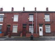 HERON STREET Terraced property to rent