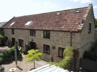 4 bed Barn Conversion for sale in Four Bedroom Barn...