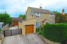 3 bed Detached house for sale in Silver Street, Stoford...