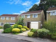 3 bedroom Detached house for sale in Three Bedroom Detached...