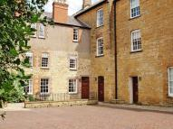 Terraced house for sale in Period Town House...