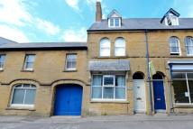 3 bed Terraced home in Quirky Character Property