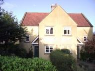 3 bed semi detached property in Three Bedrooms...