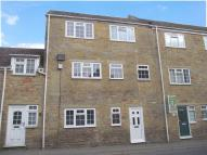 3 bed Town House in Hamdon Close...