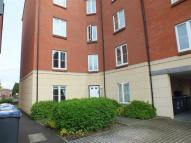 Apartment in Turners Court, Melksham...