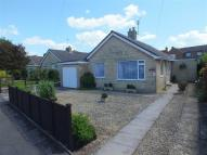 Detached Bungalow for sale in Winston Road, Melksham...