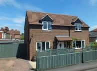 Detached property for sale in Craybourne Road...