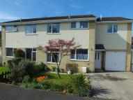 5 bed semi detached house for sale in Savernake Avenue...