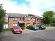1 bed Flat to rent in Brantwood Way...