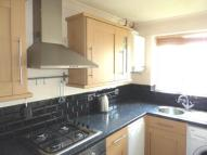 End of Terrace property to rent in Barcombe Close...