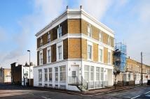 1 bed Flat for sale in Royal Archer, New Cross...