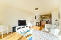 1 bedroom Flat for sale in Adagio Point, Greenwich...